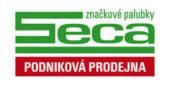 Logo des SECA Hobelwerk