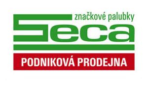 Holzmarkt Tschechien