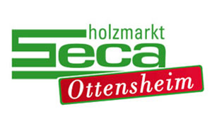 Holzmarkt Ottensheim