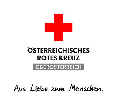 Rotes Kreuz SECA Spendenaktion