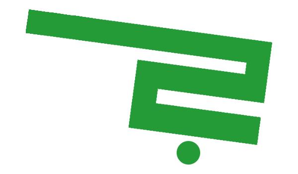 Das SECA Wissens Logo