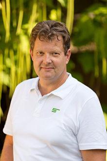 Andreas Leonhartsberger