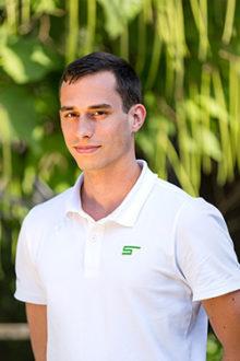 Mario Campestrini