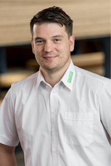 Markus Fraundorfer