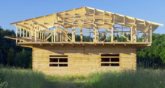 Holzbau Haus Serafin Campestrini Gmbh Ihr Partner In Sachen Holz