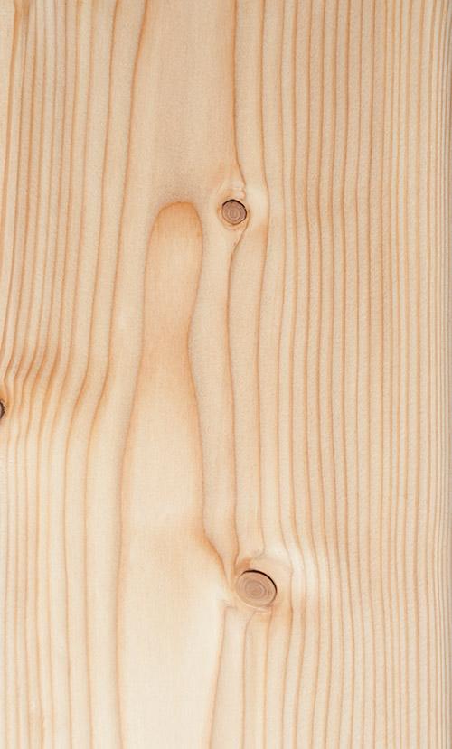Holzarten Vergleich holzarten vergleich neu so sieht das holz aus wenn sie es kaufen