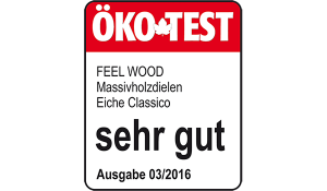 OEKO_Label_2015_klein