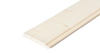 Profilholz Serafin Campestrini Gmbh Ihr Partner In Sachen Holz
