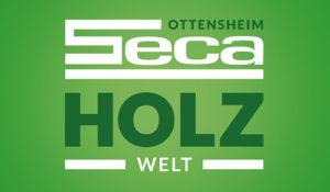 Holzwelt Ottensheim