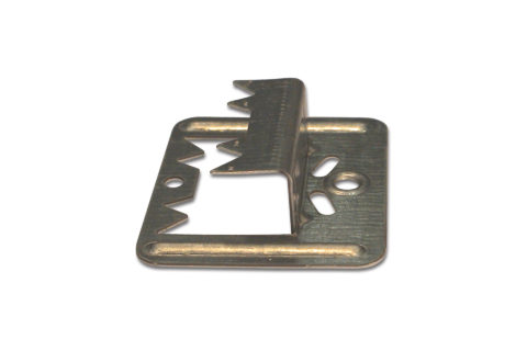 Profilholz-Krallen - 1