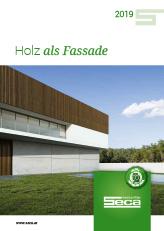Fassadenkatalog