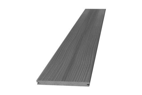 Megawood Signum Jumbo (tonka) - 1