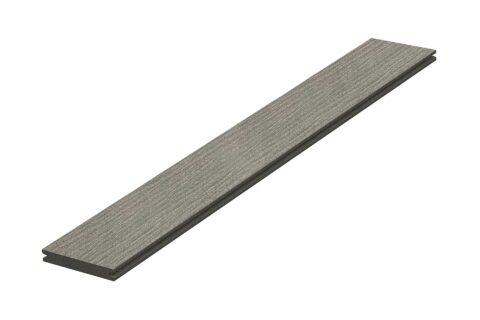 Megawood Premium (basaltgrau) - 1