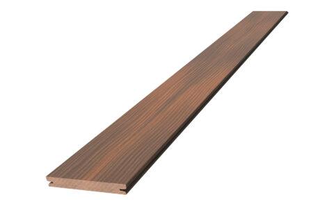 Megawood Signum Jumbo (muskat) - 1