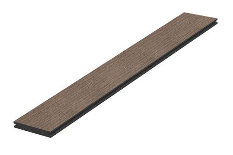 Megawood Premium Plus (lavabraun) - 1