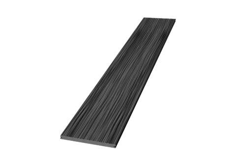 Megawood Dynum (nigella) - 1