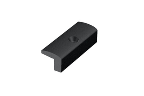 megawood® Randklammer (25 Stk.) - 1