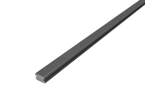Megawood Konstruktionsbalken (40x60mm) - 1
