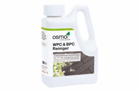 OSMO WPC & BPC Reiniger - 1