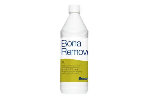 BONA Remover (1L) - 1