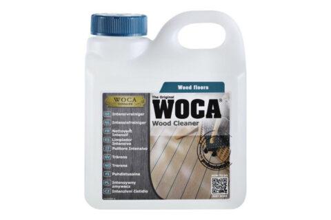 WOCA Intensivreiniger (1L) - 1