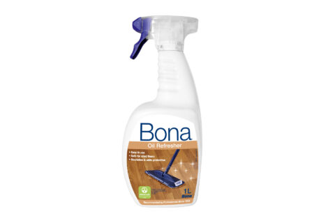BONA Care Refresher (1L) - 1