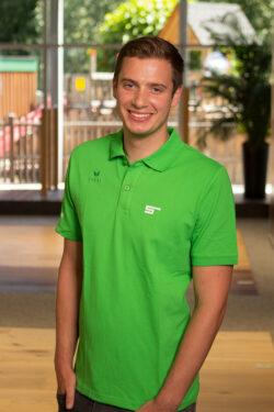 Florian Sigmund