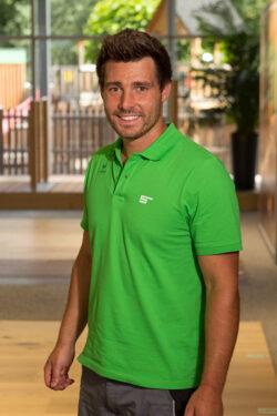 Manuel Weixelbaumer