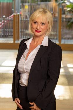 Manuela Stefan
