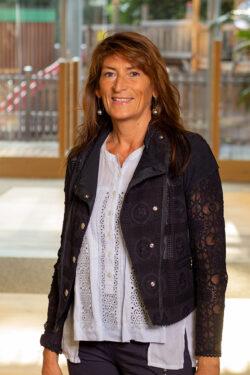 Nathalie Estarellas