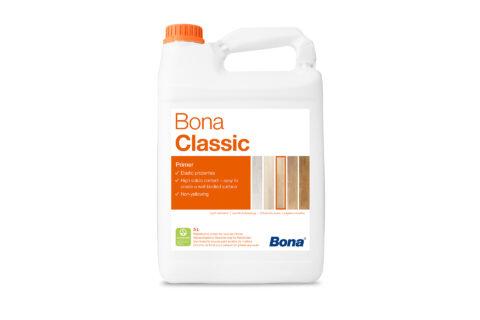 BONA Classic Grundierung - 1